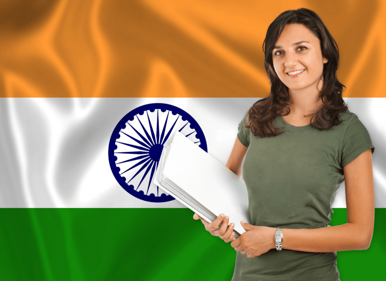 MBBS In Ukraine From India