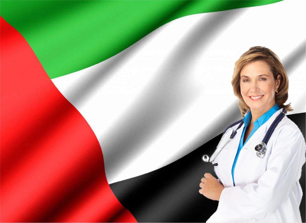 Study In Ukraine From Kuwait, Qatar, Oman, UAE, Bahrain, Saudi Arabia